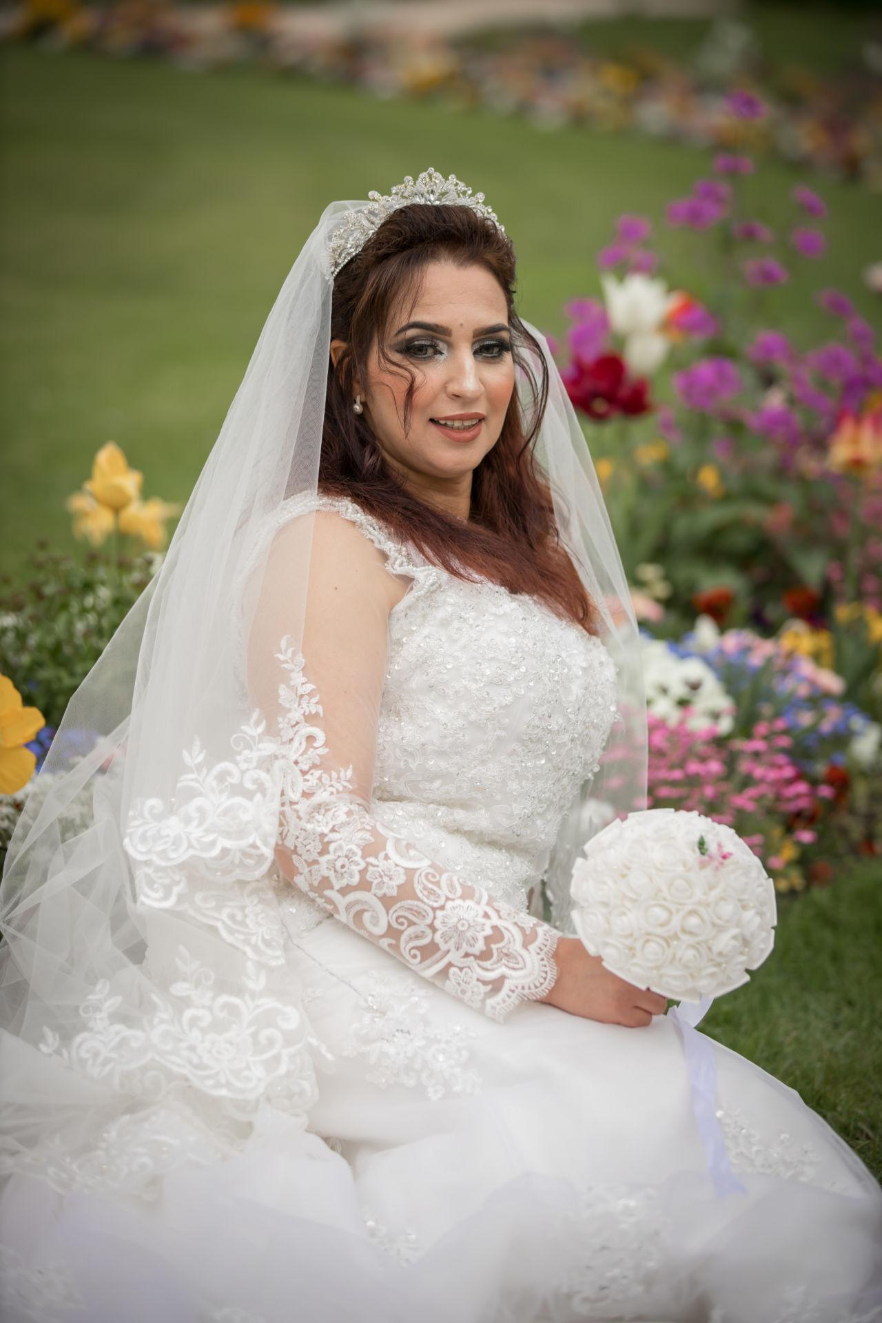 Hochzeitsbilder 103