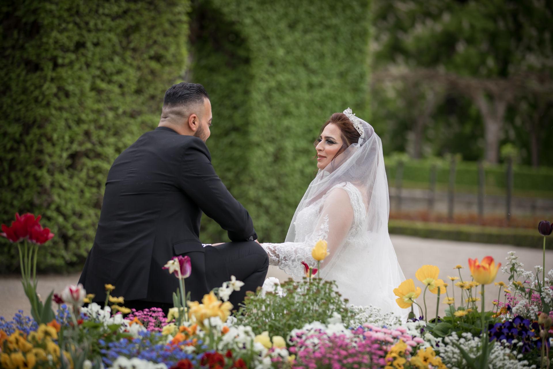 Hochzeitsbilder 109