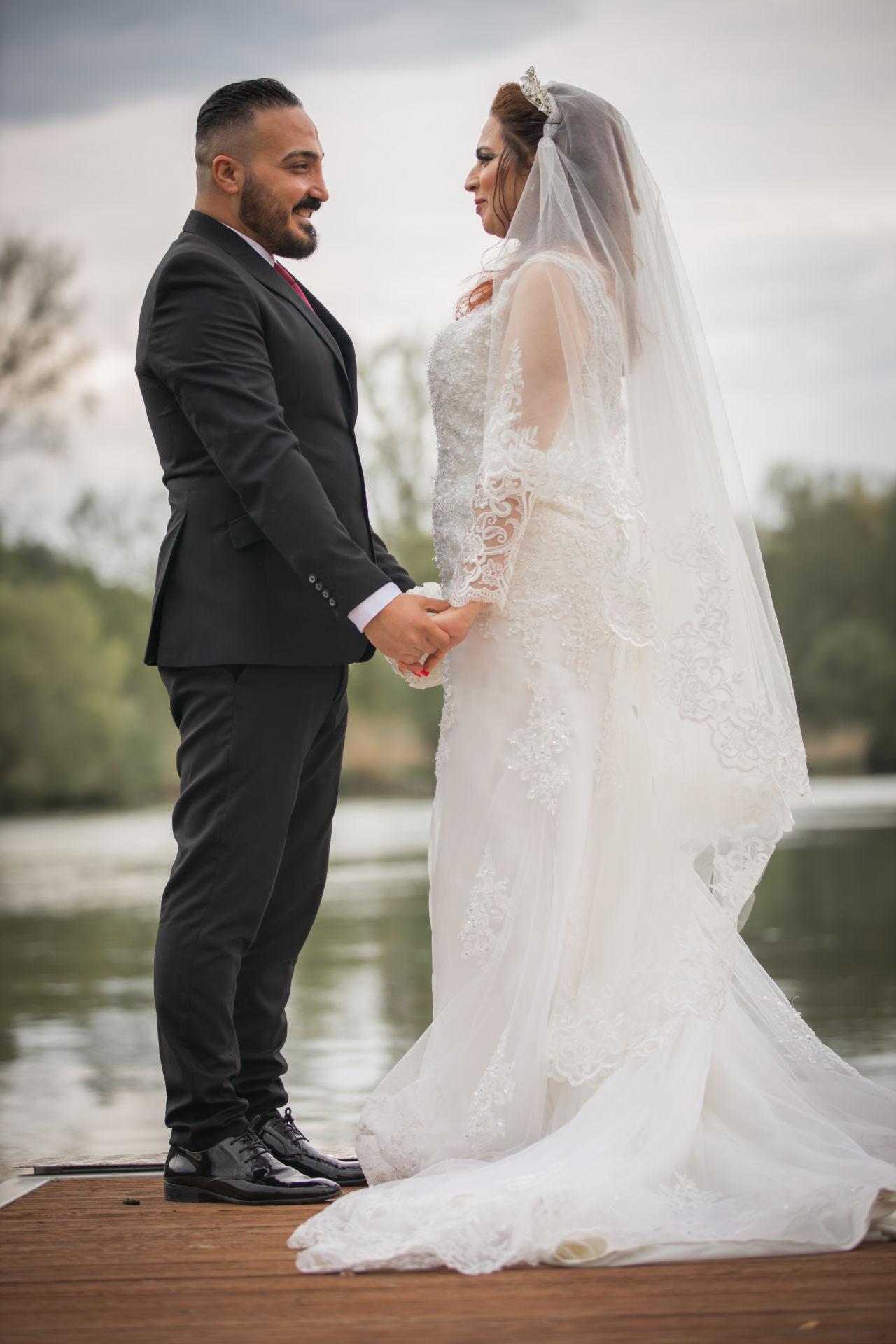 Hochzeitsbilder 237