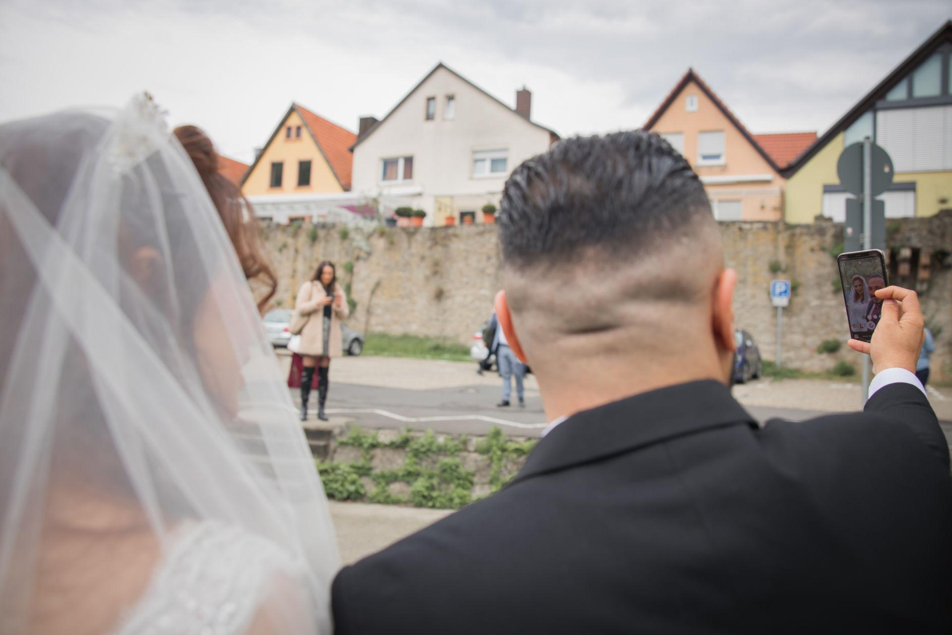 Hochzeitsbilder 328