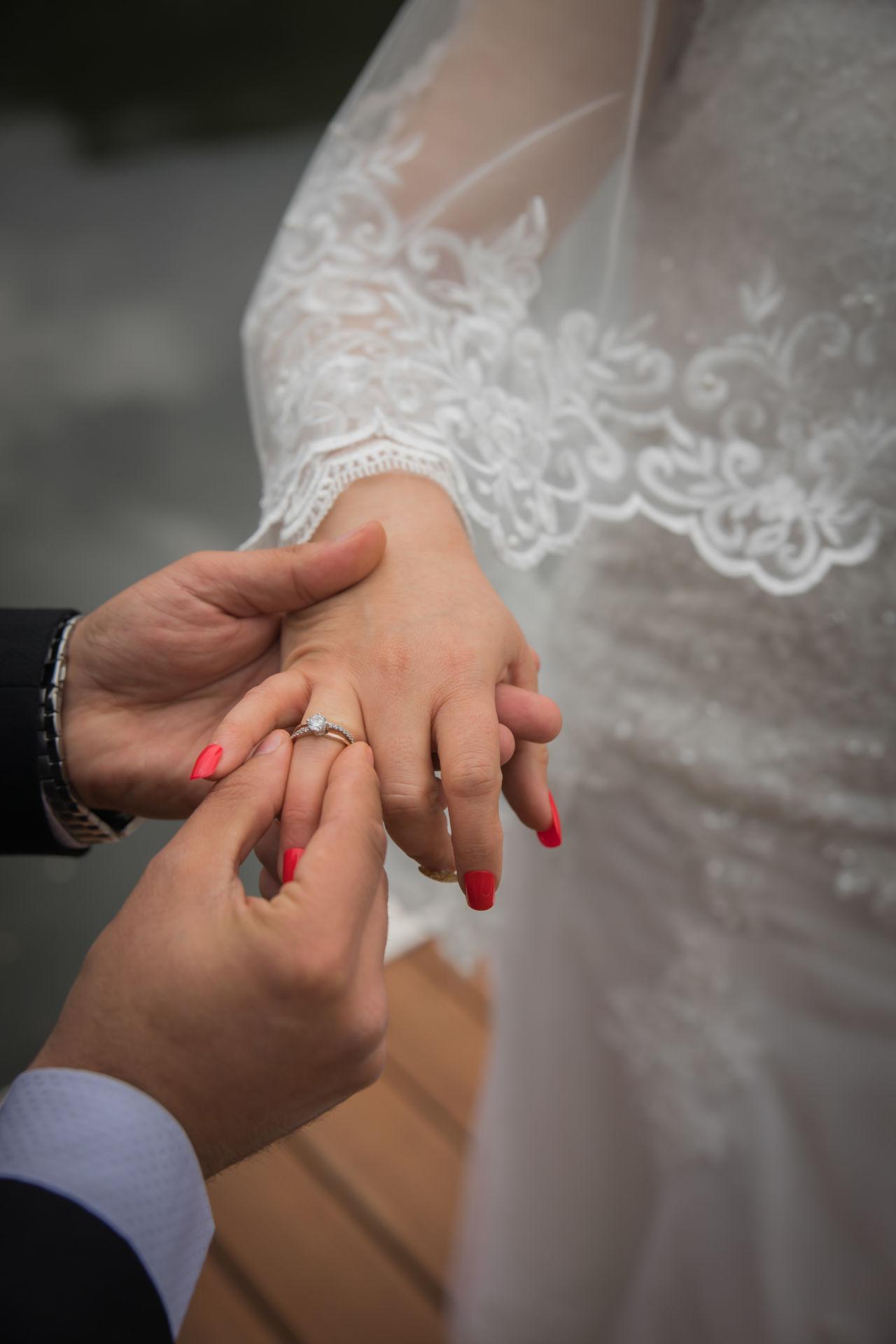 Hochzeitsbilder 333