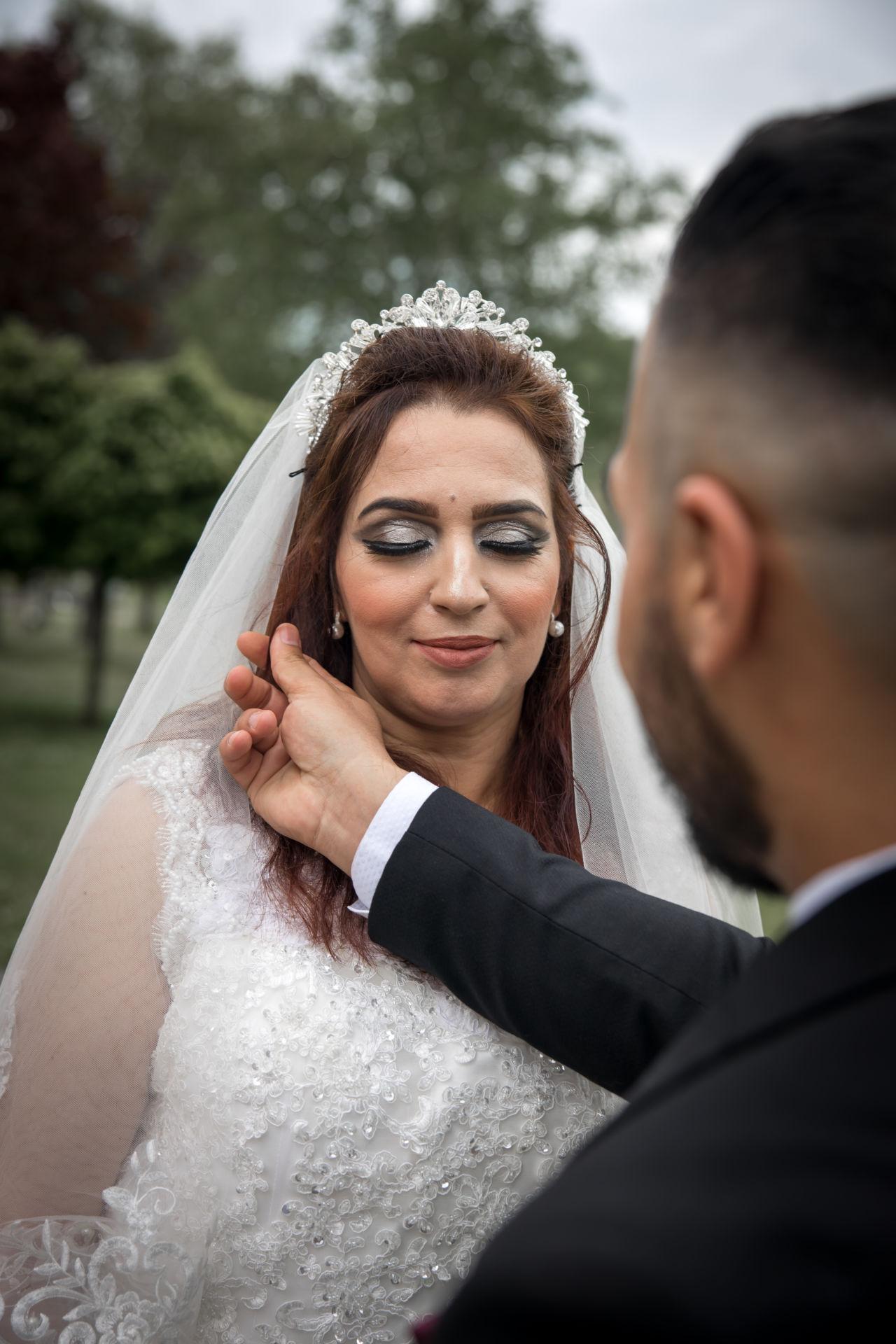 Hochzeitsbilder 380