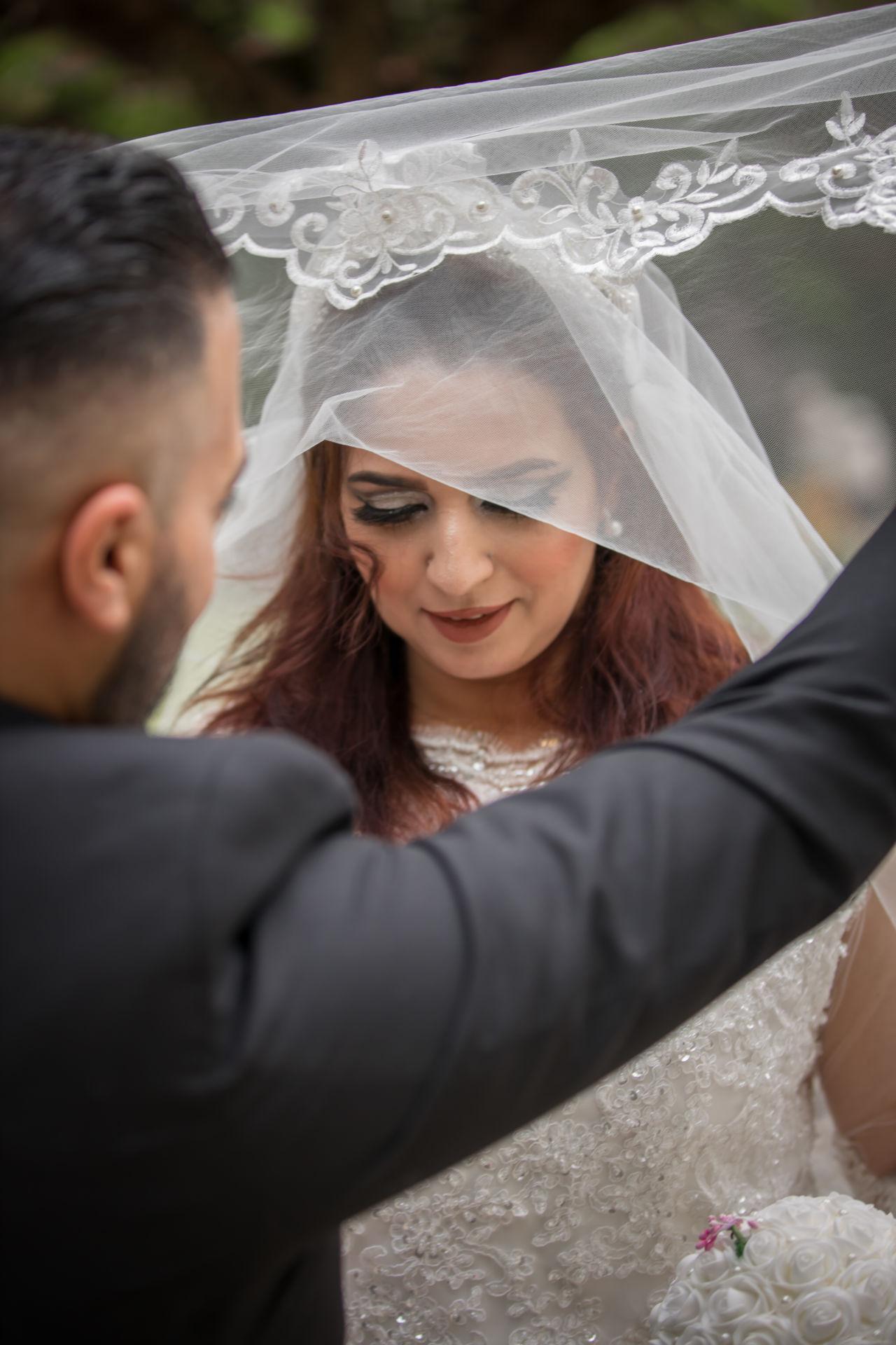 Hochzeitsbilder 48