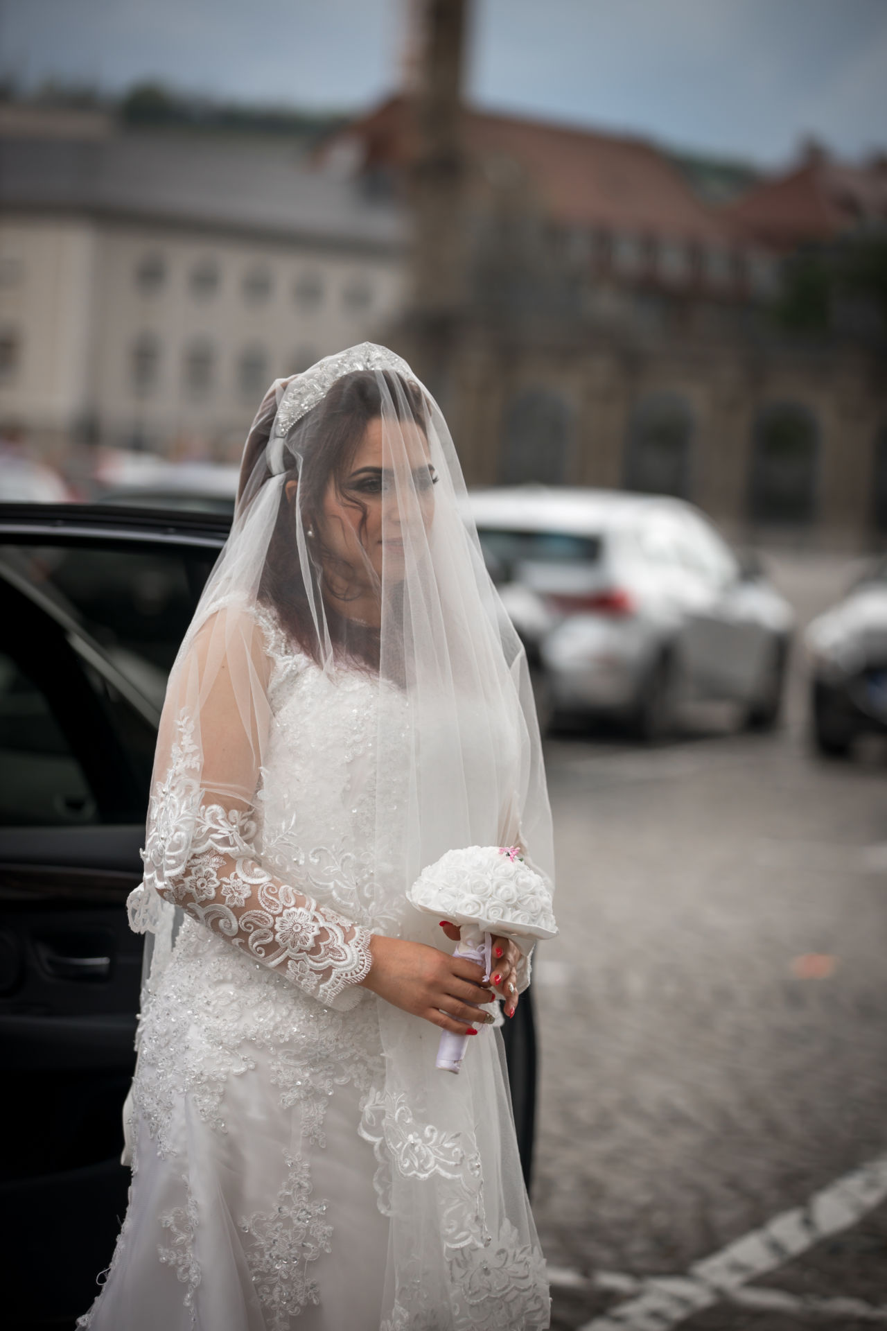 Hochzeitsbilder 9